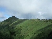 Kamegamori